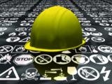 Betriebssicherheitsverordnung