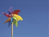 Rotorblätter für Windenergieanlagen