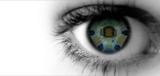 Augengefährdung,LED-Strahlen