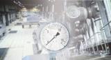 Pumpenantriebstechnik