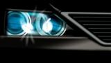 LED-Strahlen