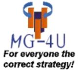 Unternehmensgruppe MG-4U