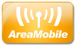 areamobile.de