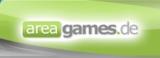 AreaGames.de: Das Games-Magazin mit redaktionellen Inhalten