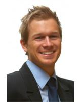 Anwalt für Reiserecht und Flugrecht Jan Bartholl