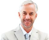 Rechtsanwalt Jan Bartholl - Anwalt für Reiserecht