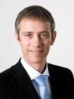 Stefan Zoltai