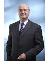 Frank Lepschy, Vorstand Saxocom AG
