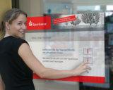 engram präsentiert neue Wege der gezielten Kundenansprache