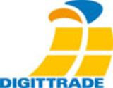 DIGITTRADE: Grafikkarten- und CE-Hersteller aus Saalfeld