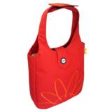 Praktisch und vielfältig: Notebooktaschen und -rucksäcke