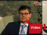 Peter Kirsch im Interview mit ExtremNews