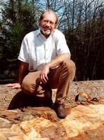 S. Schuster, Holzing., Baubiologe, Bewusstseinsanalytiker