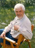 Dr. Rolf Froböse
