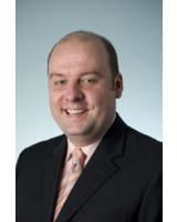 Robert Schaffner, avodaq AG