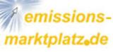 Emissionsmarktplatz.de