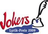 Jokers Lyrik-Preis 2009