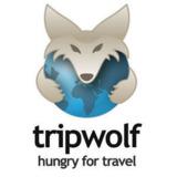 tripwolf logo