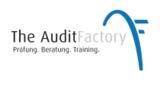 The AuditFactory - Internal Audit & Forensic Services