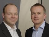 Dr. Stefan Friemel, Christian Koeper