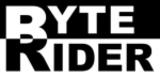 ByteRider mit neuer Schnittstelle zu daparto.de