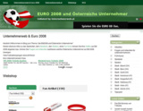 Unternehmerweb - EM-BLOG