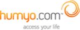 Logo humyo.com