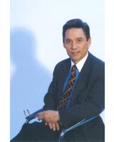 Dr. jur. Horst S. Werner