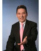 Dr Horst S. Werner