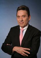 Dr. Horst S. Werner