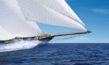 Falsche Winde gibt es nicht – nur falsch gesetzte Segel!