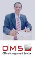 IHK-geprüfter Bilanzbuchhalter entlastet wirkungsvoll Gründe