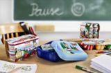 """Die """"Wickie""""-Kinderprodukte von Bauer"""
