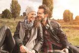 Die neue Jeans Fritz Kollektion ist der perfekte Begleiter für den Herbst