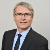 Joosten Brüggemann freut sich über die positive Entwicklung im Online-Lebensmittelhandel.