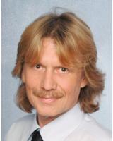Georg Hoffmann ist für die Alfred Ritter GmbH & Co. KG ein wichtiger Wegbegleiter.