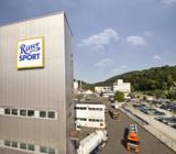 Das schwäbische Familienunternehmen wächst trotz starkem Wettbewerbsdruck im In- und Ausland