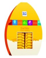 Ostern in der Bunten Schokowelt