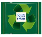 Ritter Sport produziert grundsätzlich ohne Atomstrom