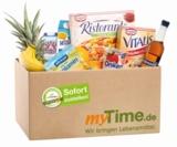 Der Lebensmittel-Onlineshop liefert Frischeprodukte innerhalb von 24 Stunden direkt an die Haustür.