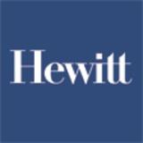 Hewitt Associates