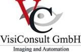 Unternehmenslogo der VisiConsult GmbH