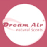 Markenlogo Dream Air