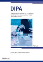DIPA – zur Verbesserung der Effizienz von Jobinterviews