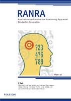 RANRA – Rust Advenced Critical Thinking Appraisal