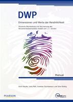 DWP: Die deutsche Bearbeitung des französischen SOSIE