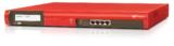 Die neue SSL100 von WatchGuard Technologies.