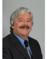 Bernhard Karrasch, Geschäftsführer der e/t/s didactic media
