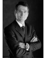 Jens Zimmermann ist neues Vorstandsmitglied der Staufen AG