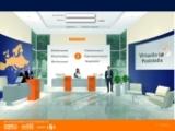 Willkommen in der Virtuellen Poststelle unter www.virtuelle-
